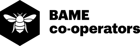 BAME-black-RGB