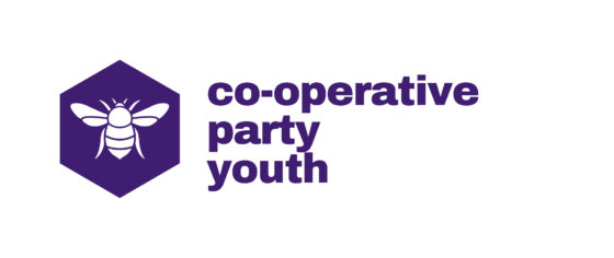 coopparty-youth-purple-jpg