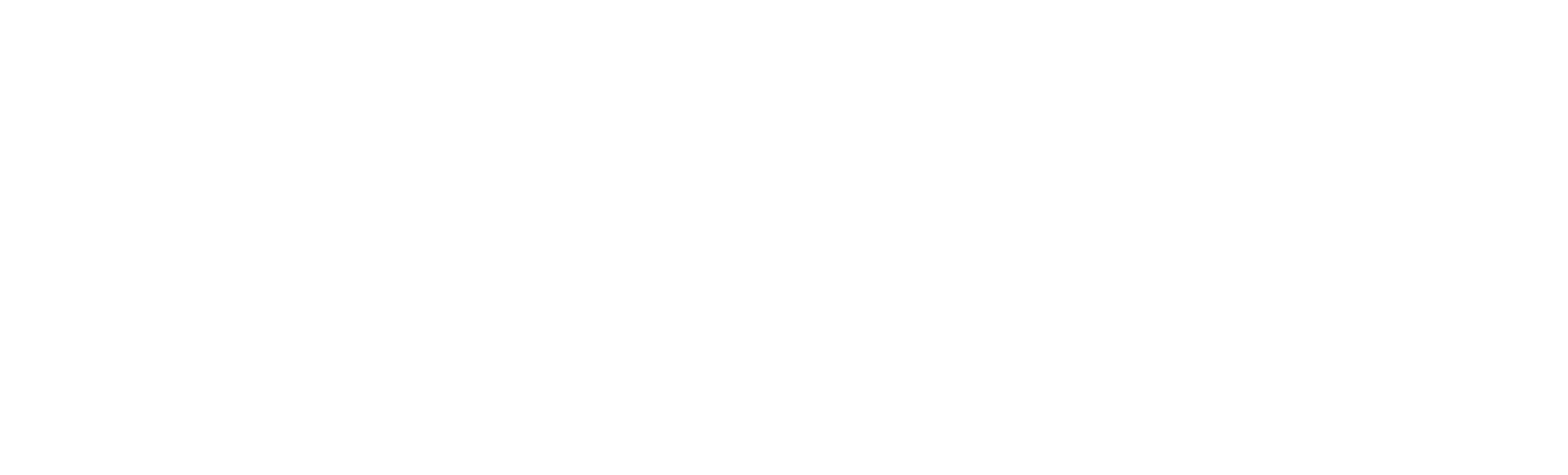 LabourandCoop-2019 WHITE