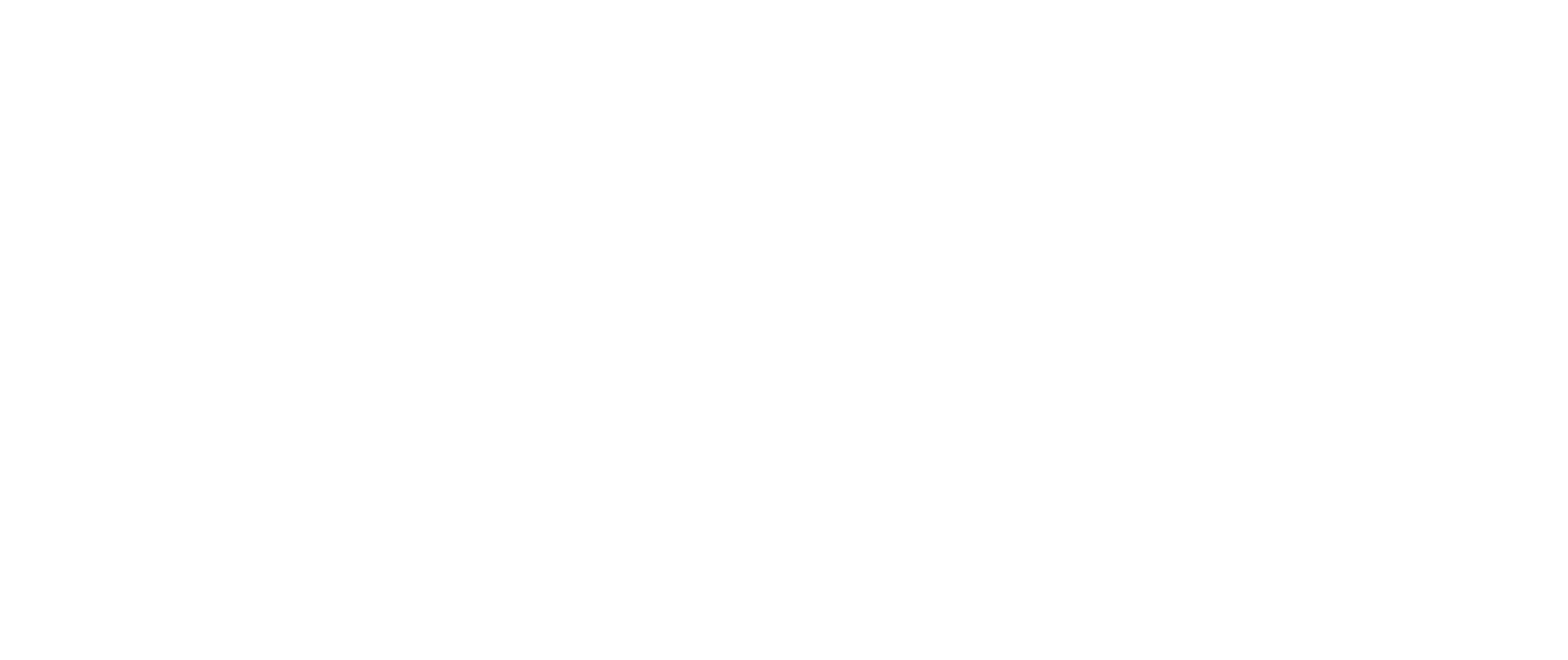 scotcoopparty-white-png