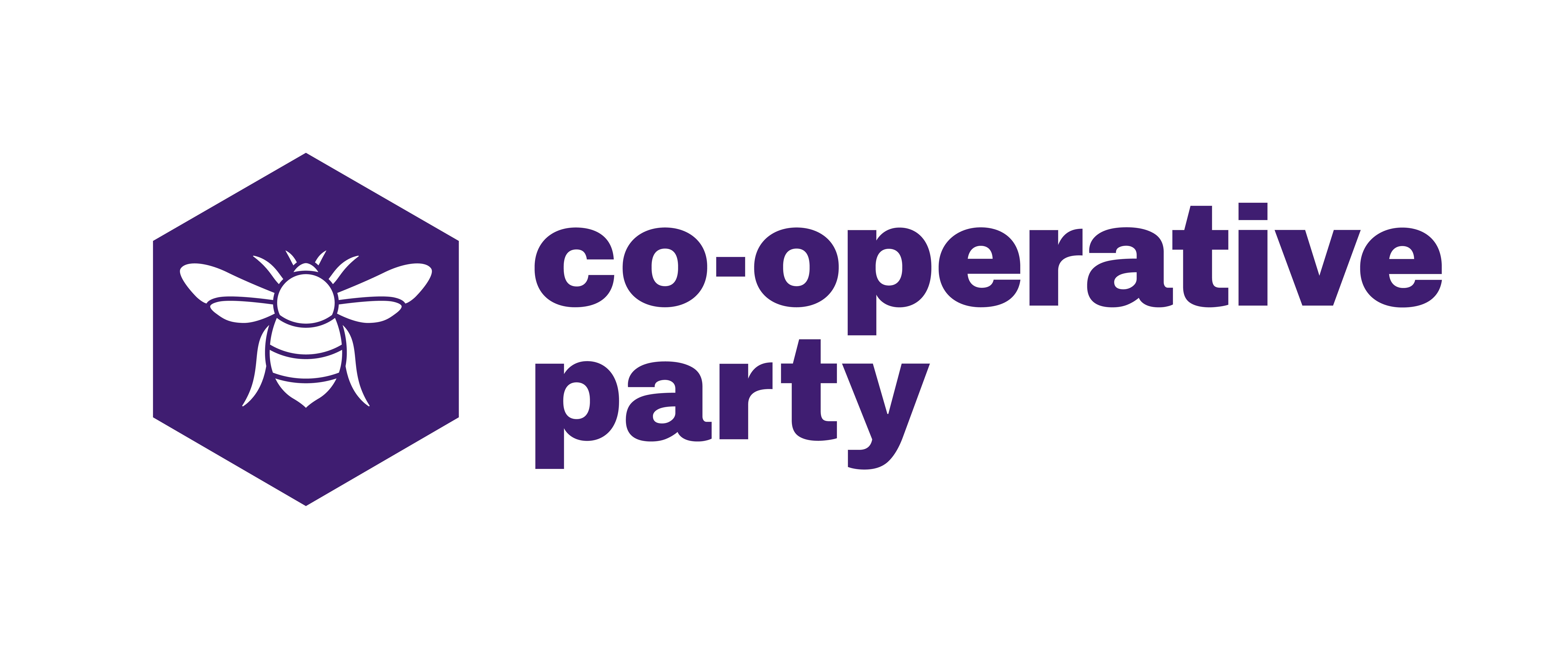 Co-operative Party Ltd: AGM 2020