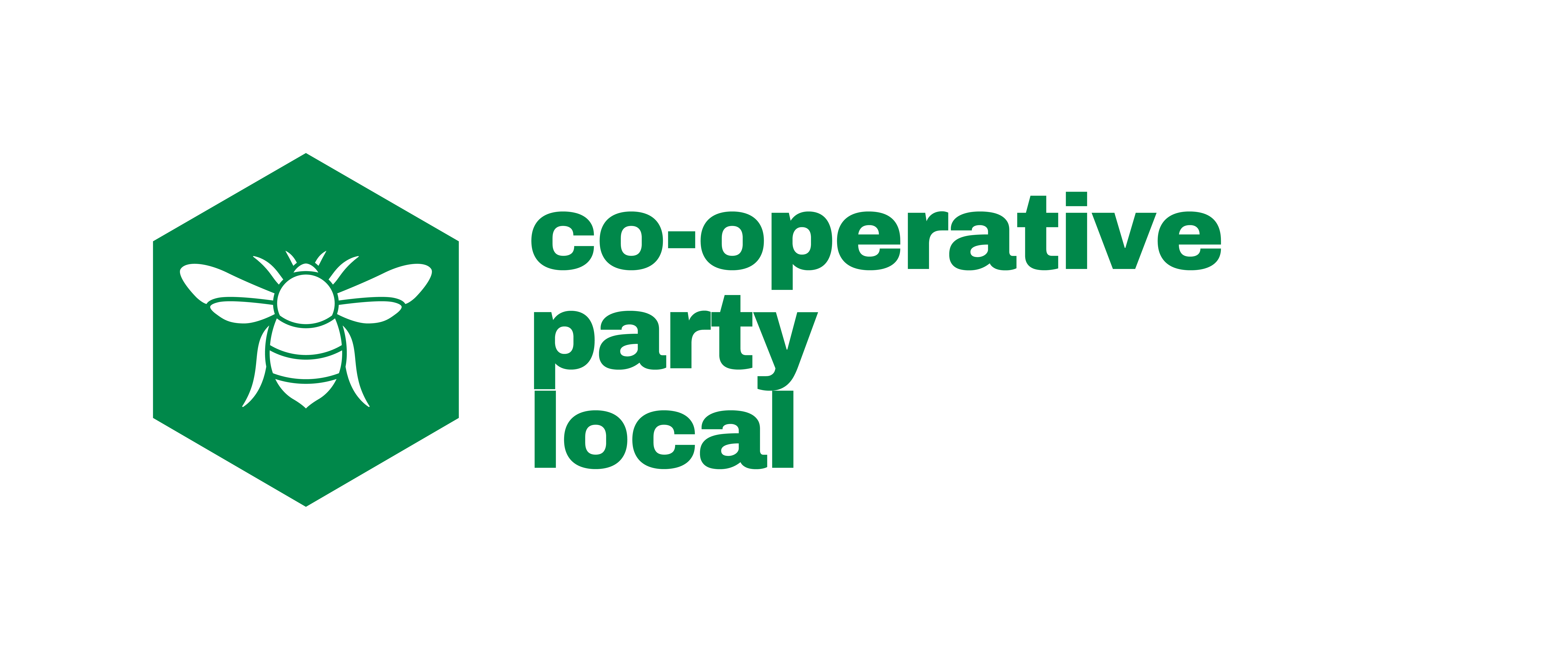 coopparty-local-green-png
