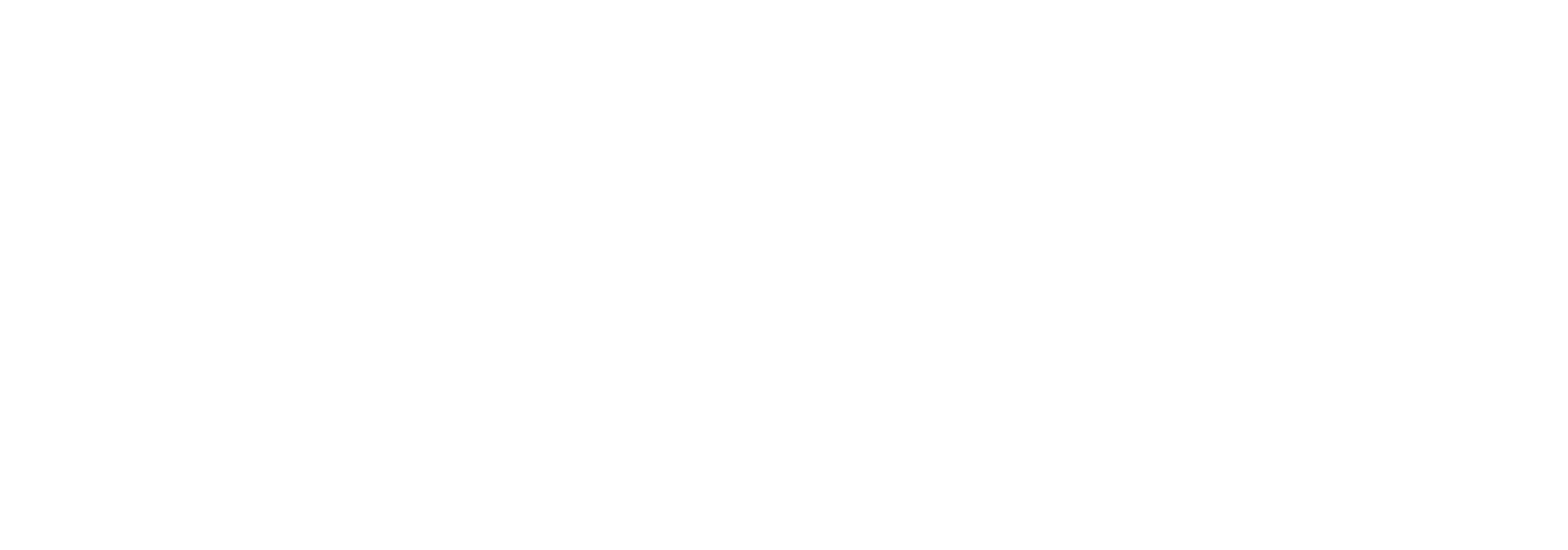 Logo White@4x