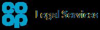 Co-op_Legal_Services_logo
