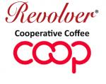Revolver Co-op Coffee