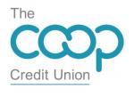 coop_cu