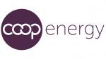 coop_energy