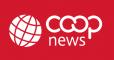 coop_news_logo