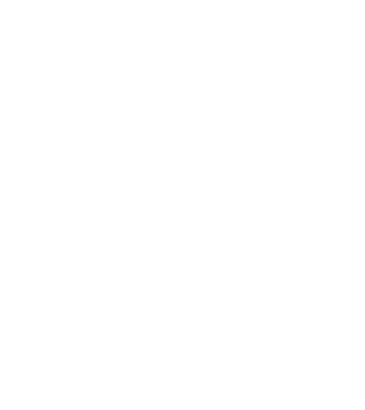 Co-operative Candidate Development Programme Logo
