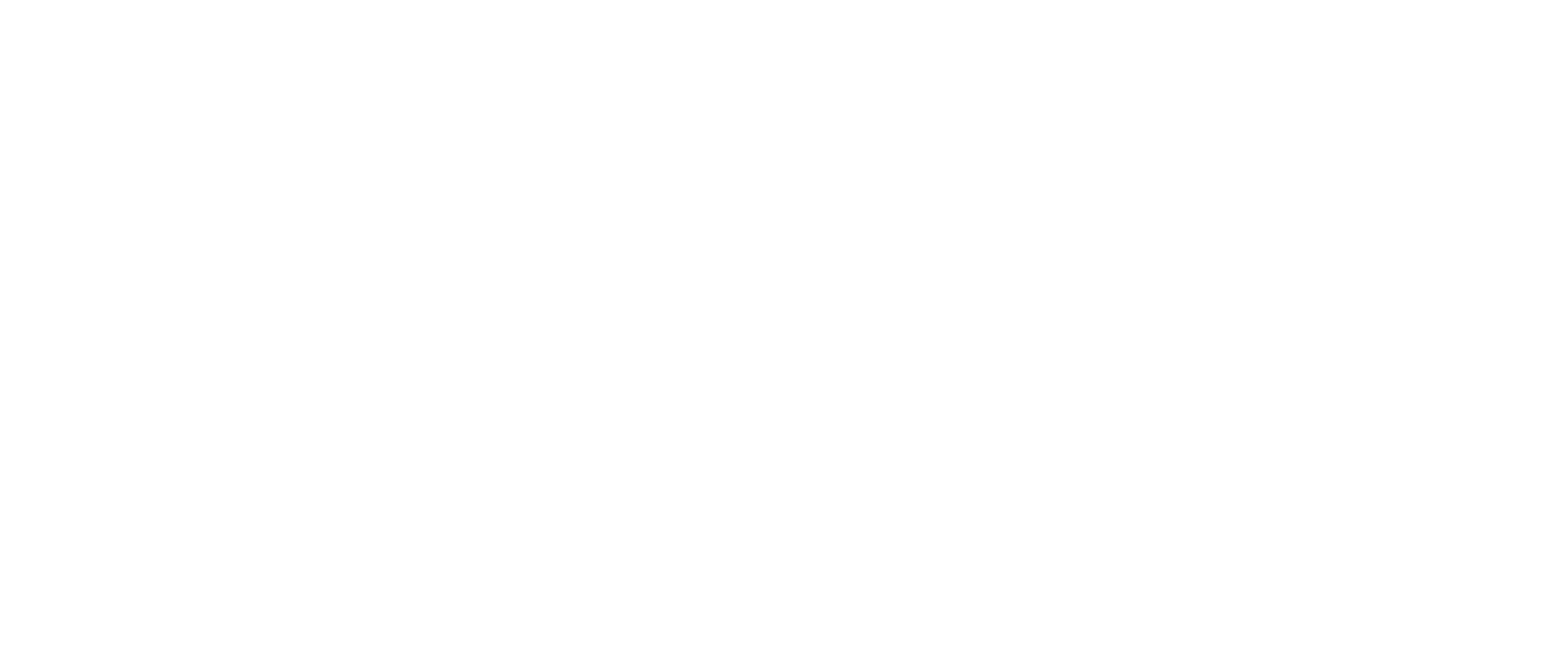 coopparty-disability-white@4x (2)