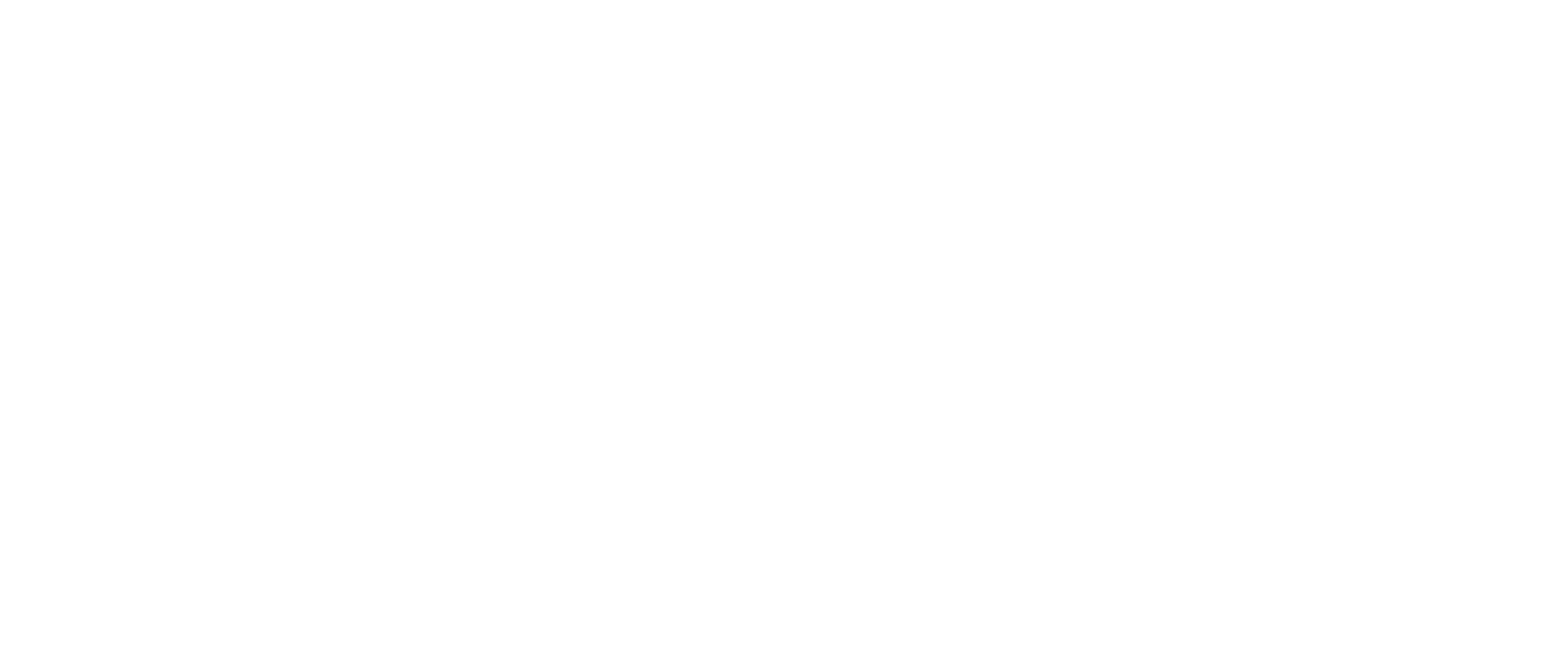 coopparty-women-white-png