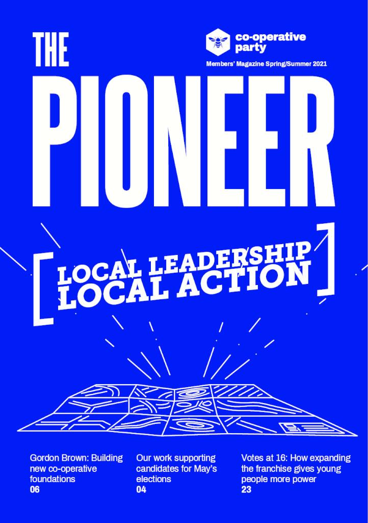 thumbnail of Pioneer-Spring-2021