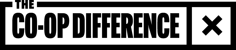 Logo Ballot_1@4x