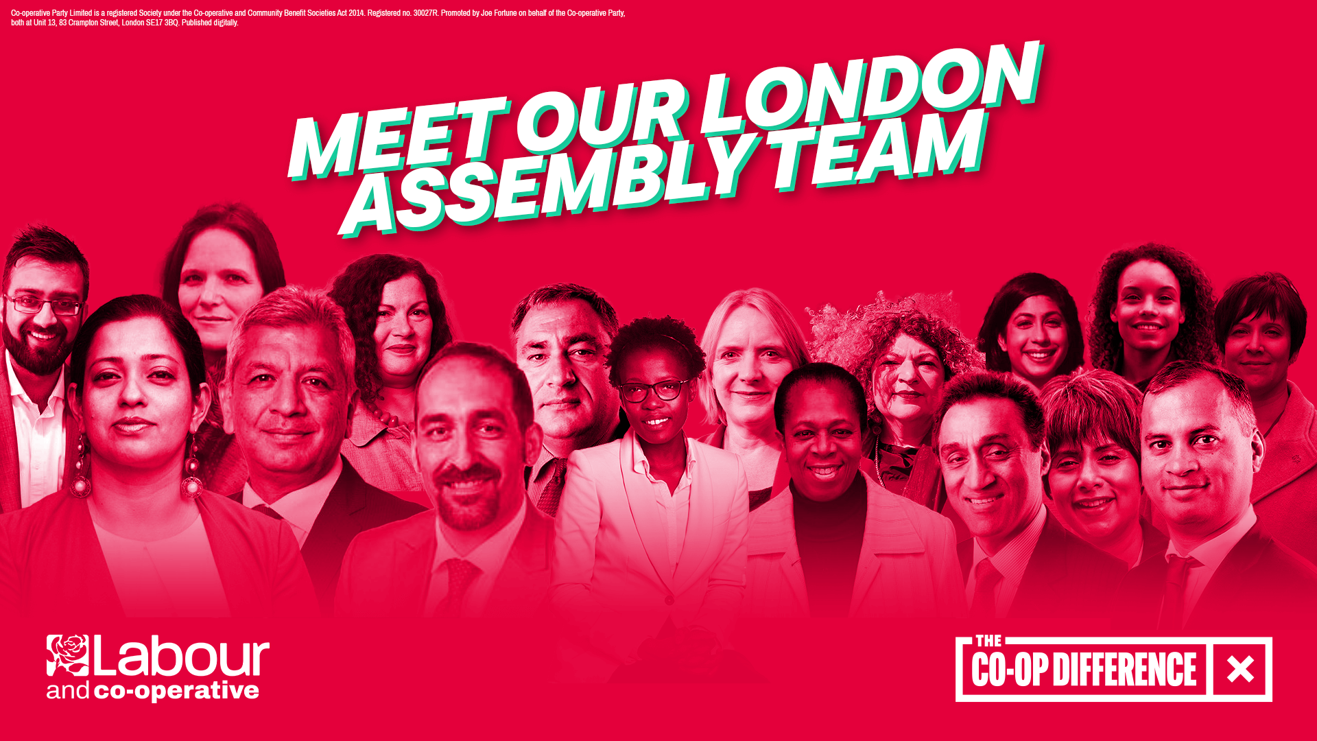 London-Assembly-Team-Sharer (1)