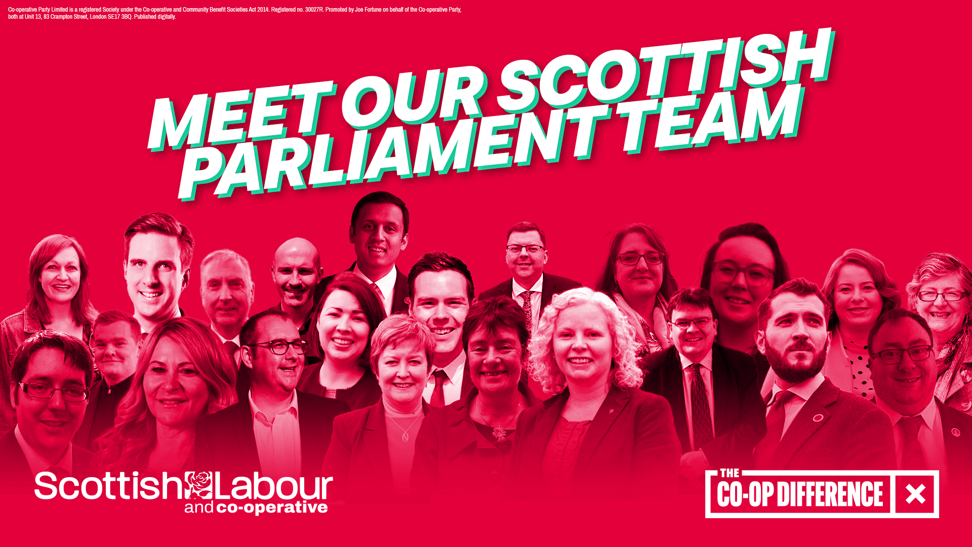 Scottish-Parliament-Team-Sharer (1)