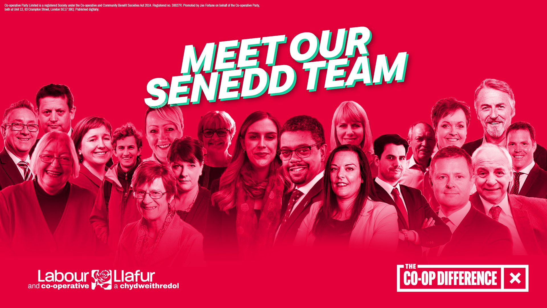 Senedd-Team-Sharer (1)