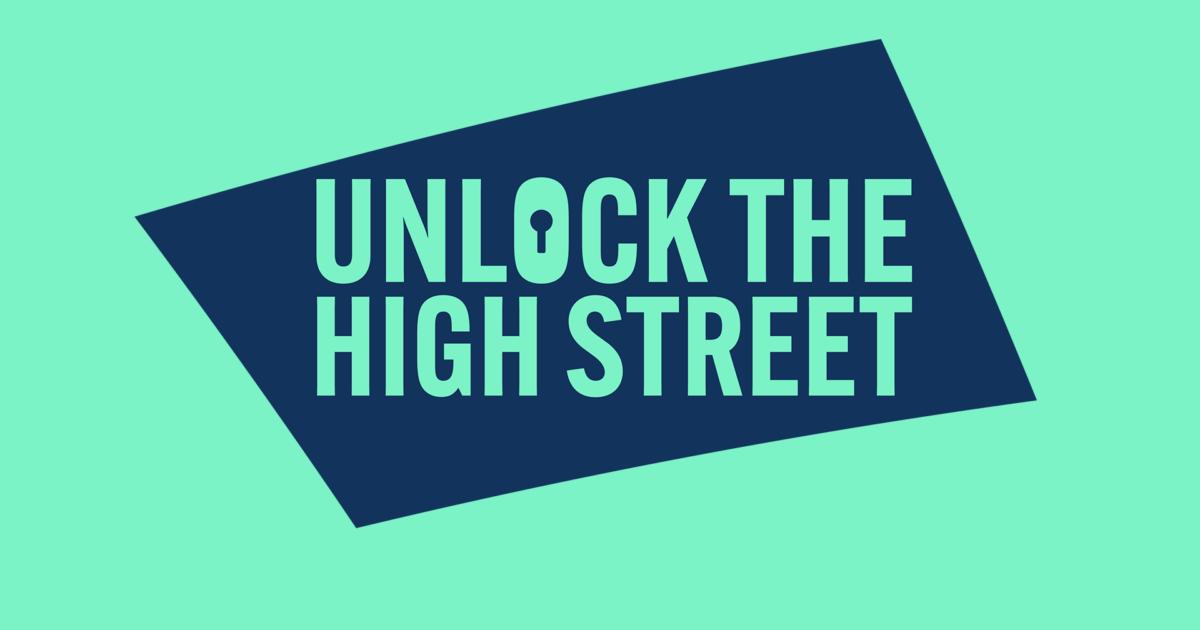 https://party.coop/wp-content/blogs.dir/5/files/2021/06/Unlock-the-High-Street-Sharer-1200x630.png
