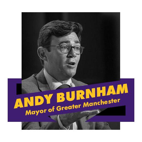 AndyBurnham