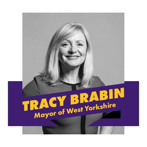 TracyBrabin