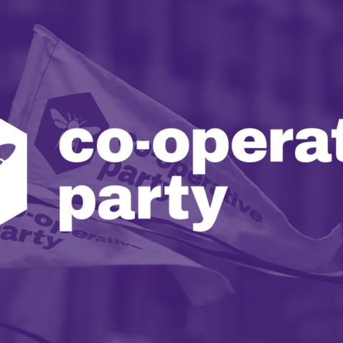 CoopParty