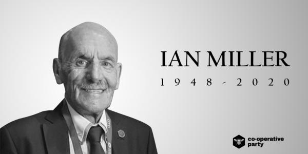 In-Memoriam-Ian-Miller-600x338
