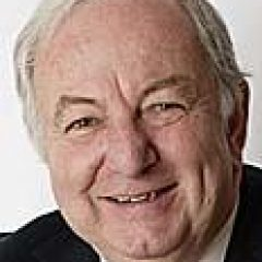 Lord Foulkes 2