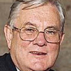 Lord Tomlinson