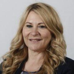Pauline McNeil - Labour - Glasgow.  Pic - Andrew Cowan/Scottish Parliament