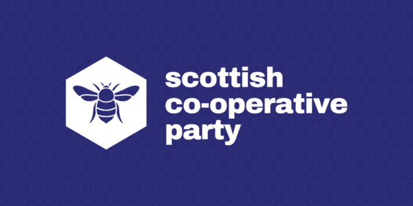 Scottish Co-operative Party