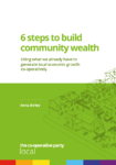 community-wealth-cover