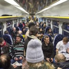 commuter-hell-1200x675