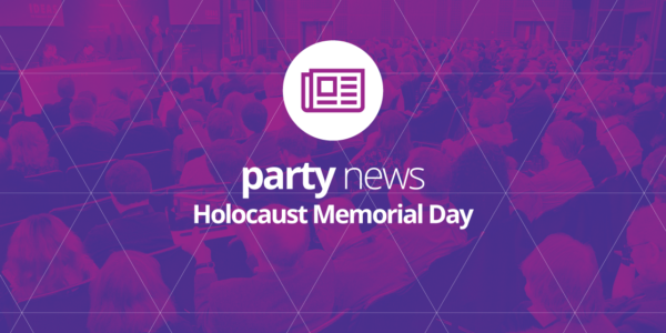 coopparty-bath-west-screen-holocaust-memorial-day