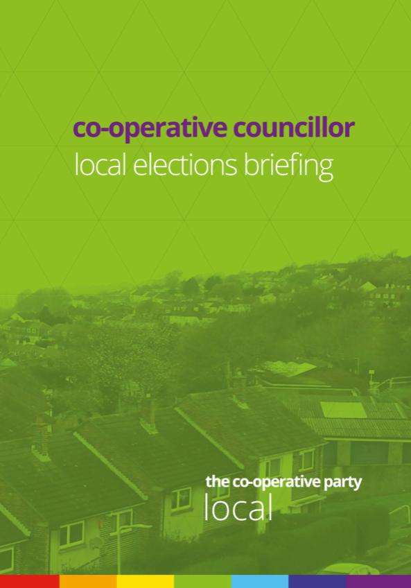 councillor-briefing-cover-2018-9