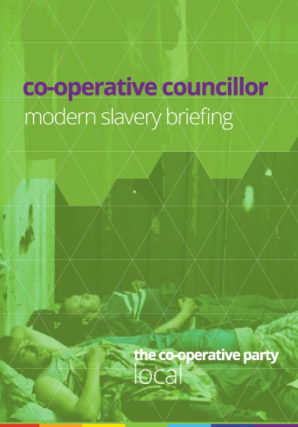 cover-modern-slavery