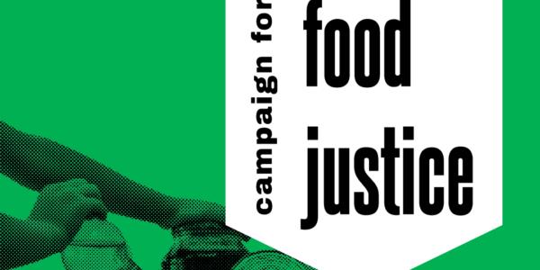 food-justice