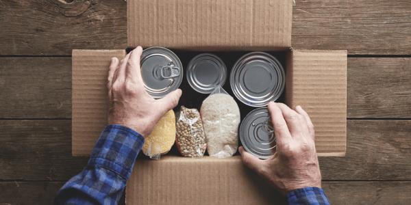 foodbox (1)