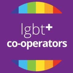 lgbt co-operators