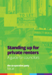 standing-up-private-renters